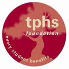Torrey Pines High School Foundation